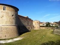 Pesaro8s