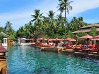 Phuket-2