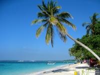 Playa-Blanca2