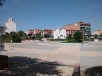 plaza11
