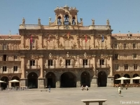plaza9