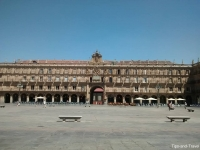 plaza18
