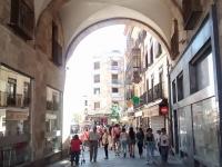 plaza7