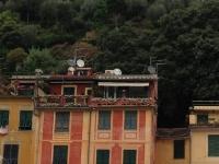 Portofino19s
