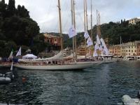 Portofino20s