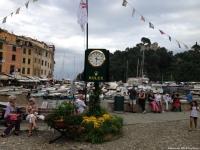Portofino1s