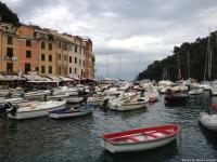 Portofino2s