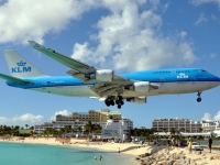 Princess-Juliana-Airport-Saint-Martin1