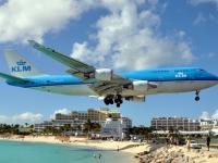 Princess-Juliana-Airport-Saint-Martin1