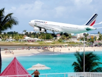 Princess-Juliana-Airport-Saint-Martin2