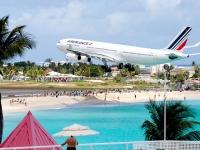 Princess-Juliana-Airport-Saint-Martin2