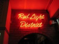 redlight-05