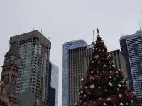 Toronto3s