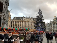 Bruxelles4s