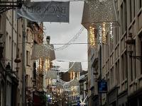 Bruxelles7s