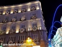 Madrid4s