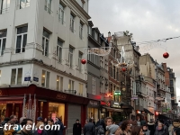 Bruxelless