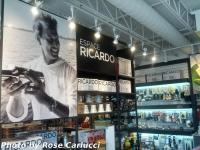 Ricardo12s