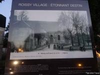 Roissy21