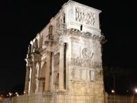 Rome12s