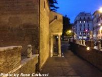 Rome19s