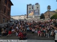 Rome4s