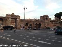 Rome7s