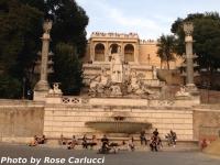 Rome10s