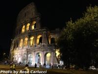 Rome11s