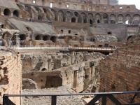 Rome2s