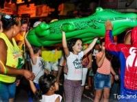 Carnaval4