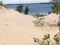 Sandbanks-5