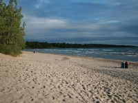 sandbanks-1