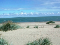 sandbanks-3