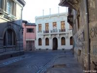 Santiago11