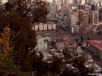 Santiago14