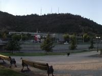 Santiago9