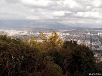 Santiago13