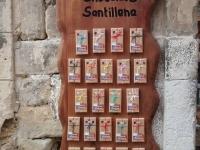 Santillana16