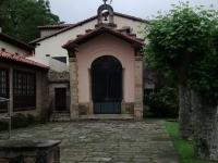 Santillana8