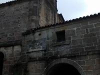 Santillana9