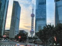 Shangai5.JPG
