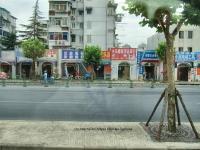 Shangai15.JPG