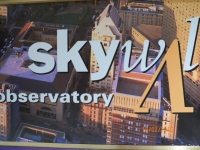 skywalk5