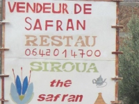 safran9s