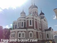 Tallinn13s