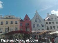 Tallinn14s