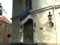 Tallinn15s