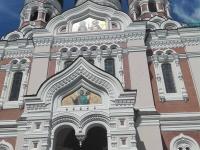 Tallinn17s