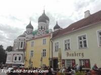 Tallinn1s